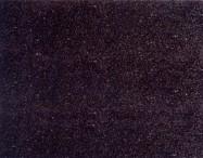 Detallo técnico: HEIJINGANG, granito natural pulido chino
