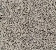 Detallo técnico: PADANG, granito natural pulido chino