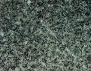 Detallo técnico: POSTAL GREEN, granito natural pulido chino