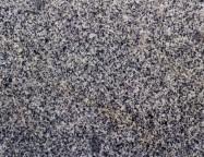 Detallo técnico: SESAME BLACK F, granito natural pulido chino