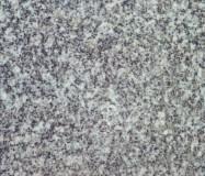 Detallo técnico: TS 006, granito natural pulido chino