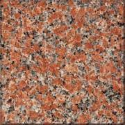 Colores granitos chinos for Colores granito pulido