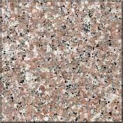 Detallo técnico: g635, granito natural pulido chino