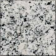 Detallo técnico: g640, granito natural pulido chino