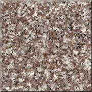 Detallo técnico: g664, granito natural pulido chino