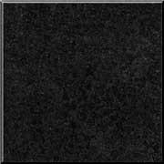 Detallo técnico: g684, granito natural pulido chino