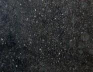 Detallo técnico: ANGOLA BLACK SILVER, granito natural pulido de Angola