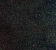 Detallo técnico: CUCHIDA, granito natural pulido de Vietnam