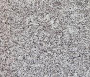 Colores granitos naturales a grano finos pulidos for Granito brasileno colores