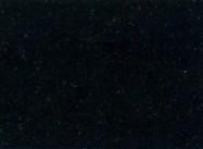 Detallo técnico: PG BLACK, granito natural pulido finlandés