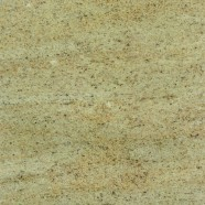 Detallo técnico: GHIBLI, granito natural pulido indiano