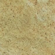 Detallo técnico: MADURAI GOLD, granito natural pulido indiano