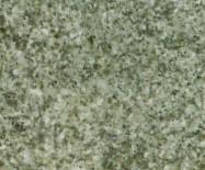 Detallo técnico: SERRA GREY, granito natural pulido indiano
