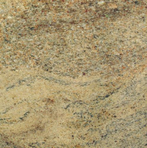 Granitos beige for Granito color beige