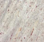 Granitos grises for Granito brasileno colores
