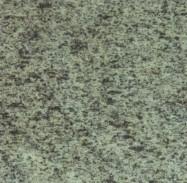 Detallo técnico: ORUMIYEH GRANITE, granito natural pulido iraní