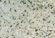Detallo técnico: BIANCO DOLOMITI, granito natural pulido italiano