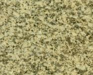 Detallo técnico: GIALLO DOLMEN, granito natural pulido italiano