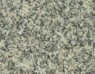 Detallo técnico: ROSA BETA CLASSICO, granito natural pulido italiano