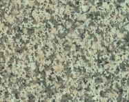 Detallo técnico: ROSA BETA MA, granito natural pulido italiano