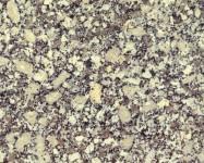 Detallo técnico: CINZA REAL, granito natural pulido portugués