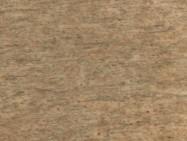 Detallo técnico: PINK ROYAL, granito natural pulido sueco