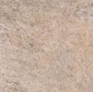 Detallo técnico: GEOCENTRIC STONE CS45506, gres porcelánico estructurado taiwanés