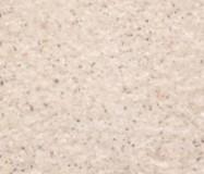 Detallo técnico: INGRES GC60502, gres porcelánico estructurado taiwanés