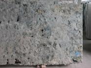 Detallo técnico: Labradorite White, labradorita natural pulida de Madagascar