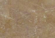 Detallo técnico: GIALLO DEL GARDA, mármol natural cepillado italiano
