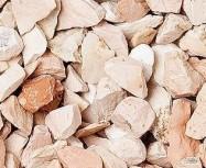 Detallo técnico: ROSA CORALLO, mármol natural formado a grano italiano