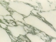 Detallo técnico: ARABESCATO CORCHIA, mármol natural mate italiano