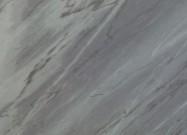 Detallo técnico: BARDIGLIO NUVOLATO CHIARO, mármol natural mate italiano