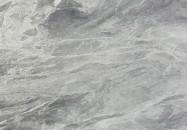 Detallo técnico: TRAMBISERRA, mármol natural mate italiano