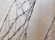 Detallo técnico: LILAC, mármol natural mate turco