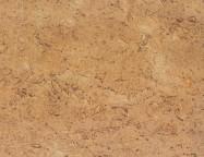 Detallo técnico: PERLATO LOLA, mármol natural pulido