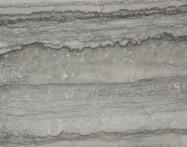 Detallo técnico: Galanz Grey, mármol natural pulido chino