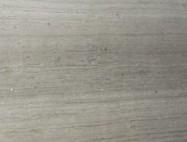 Detallo técnico: WOODEN GREY, mármol natural pulido chino