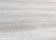 Detallo técnico: WOODEN LIGHT, mármol natural pulido chino