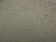 Detallo técnico: GALALAH CLASICO, mármol natural pulido egipcio