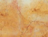Detallo técnico: AMARILLO FANTASÍA, mármol natural pulido español