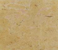 Detallo técnico: CREMA CENIA, mármol natural pulido español