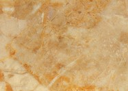 Detallo técnico: KARNAZEIKA BEIGE, mármol natural pulido griego