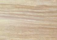Detallo técnico: NESTOS WHITE, mármol natural pulido griego
