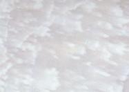 Detallo técnico: SAN MARINA CLOUDY, mármol natural pulido griego