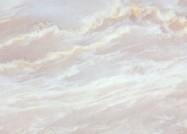 Detallo técnico: VOLOS CLOUDY PINK, mármol natural pulido griego
