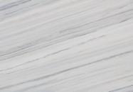 Detallo técnico: AUSTRAL PEARL, mármol natural pulido indiano