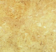 Detallo técnico: JER-Y 31, mármol natural pulido israelí