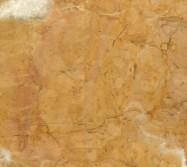 Detallo técnico: GIALLO DEL GARDA, mármol natural pulido italiano