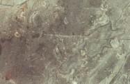 Detallo técnico: GRIGIO OROBICO, mármol natural pulido italiano